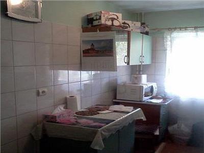 Vanzare Apartament Bartolomeu, Brasov