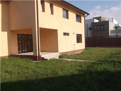 Vila Calea Moldovei, Bacau
