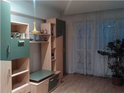 Inchiriere apartament 2 camere Ploiesti,  zona B-dul Bucuresti