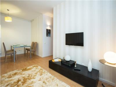 Apartament 1 camera - Titan, Bucuresti