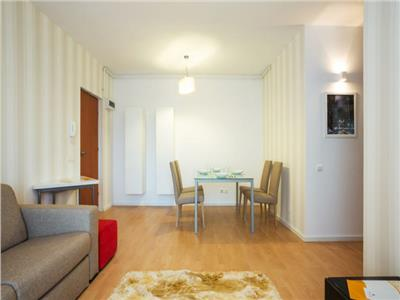 Apartament tip B,  cartier Titan, Bucuresti