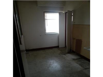 Vanzare Apartament Stefan cel Mare, Bacau