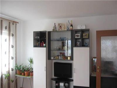 Vanzare Apartament Canta, Iasi