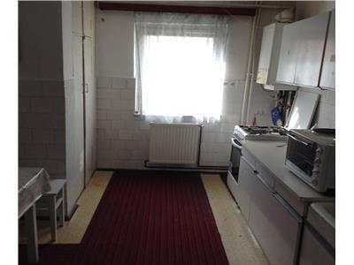 Vanzare Apartament Astra, Brasov