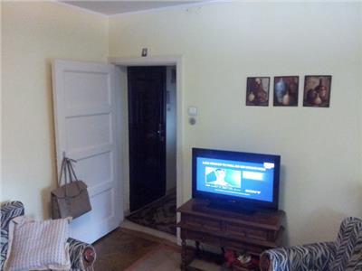 Vanzare apartament Calea Victoriei