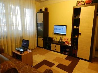 Vanzare Apartament Podul de Piatra, Iasi