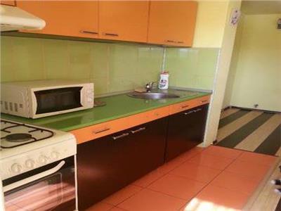 Vanzare Apartament Arcu, Iasi