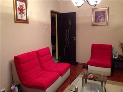 Vanzare Apartament CET, Constanta