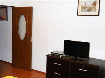 Vanzare Apartament Km 5, Constanta