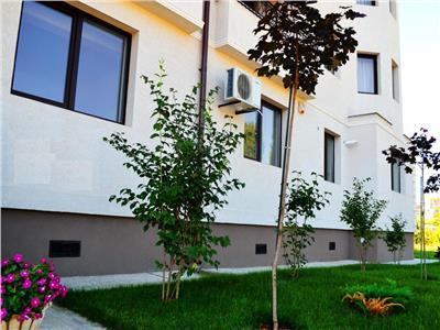 Apartament Nou Bucium, Iasi, COMISION 0%