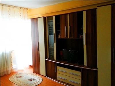 Apartament Nicolina, Iasi