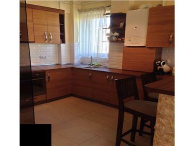 Vanzare Apartament Plopilor, ClujNapoca