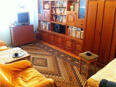 Vanzare Apartament Galata, Iasi