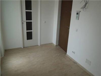 Vanzare Apartament Bucium, Iasi