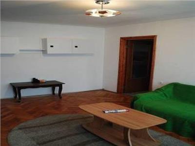 Vanzare Apartament Abator, Constanta