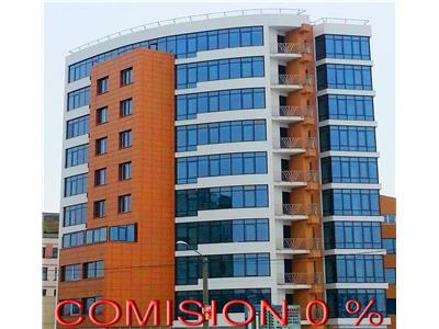 Apartament Nou Pacurari, COMISION 0%