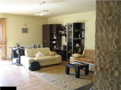 Vanzare Apartament Andrei Muresanu, Cluj-Napoca