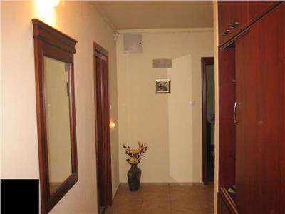 Vanzare Apartament Andrei Muresanu, ClujNapoca