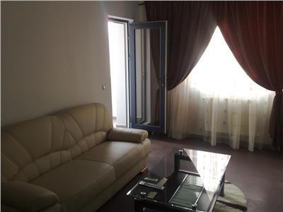 Inchiriere apartament 3 camere in Ploiesti, zona Democratiei