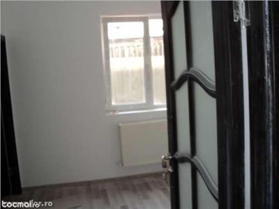 Apartament in vila situata in zona RMB