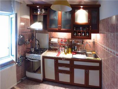 Apartament  lux Neagoe Voda, Bacau