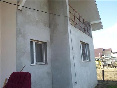 Vila de vanzare in Bacau, zona Barati