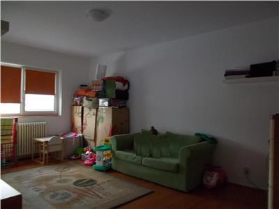 Apartament 2 CD Nicolina 2, Iasi