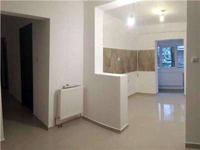 Vanzare Apartament 3 CD Nicolina II, Iasi