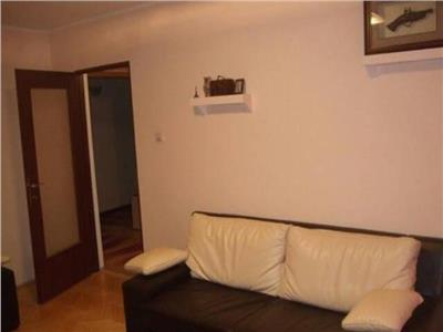 Apartament  4 camere Nicolina, Iasi