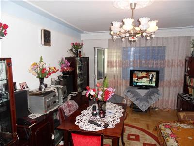 Vanzare Apartament 3cd Nicolina II, Iasi