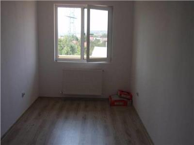 Apartament 2CD Nicolina capat Cug, Iasi