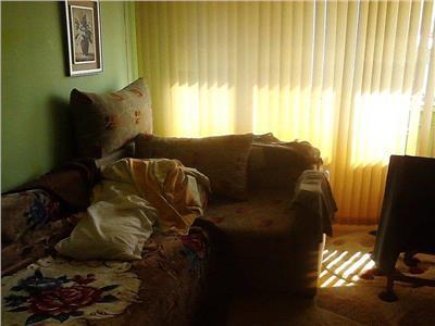 Apartament 3 camere decomandate Frumoasa, Iasi
