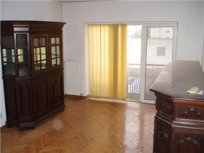 Apartament Special la Nord, Bacau