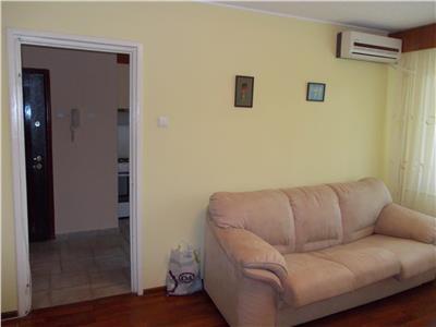 Inchiriere apartament 2 camere in Ploiesti, zona Nord