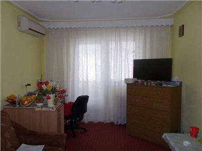 Vanzare Apartament Alexandru cel Bun, Iasi