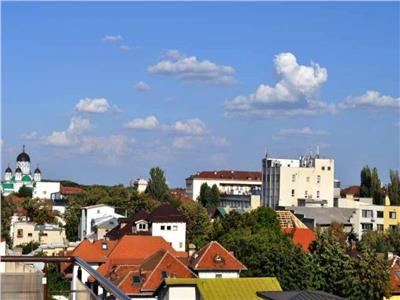 Vanzare Apartament Domenii-Casin, Bucuresti