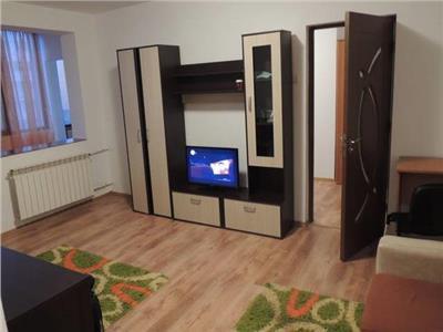 Inchiriere Apartament Tomis III, Constanta