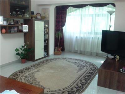 Inchiriere Apartament Dacia, Constanta