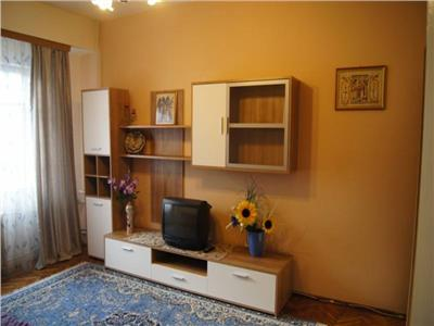 Inchiriere Apartament Tomis Mall, Constanta