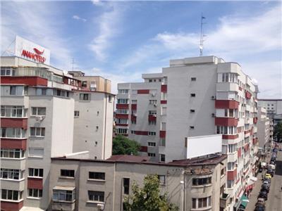 Spatiu de birouri 50mp Dorobanti, Bucuresti