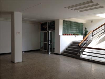 Spatiu de birouri Calea Dorobanti, Bucuresti
