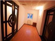 Inchiriere Apartament Gradina Icoanei, Bucuresti