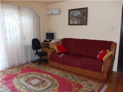 Vanzare apartament 2 camere in Ploiesti, zona Malu Rosu
